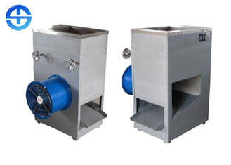 China High Efficiency Dry Garlic Peeling Machine Commercial Electric Garlic Separating Machine supplier