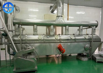China ZXJ-300 Bread Crumbs Production Line , Panko Machine For Seafood / Chicken supplier