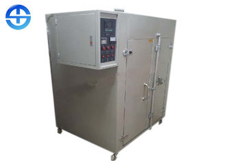 China Industrial beef jerky fruit vegetable dehydrator, stainless steel drying machine supplier
